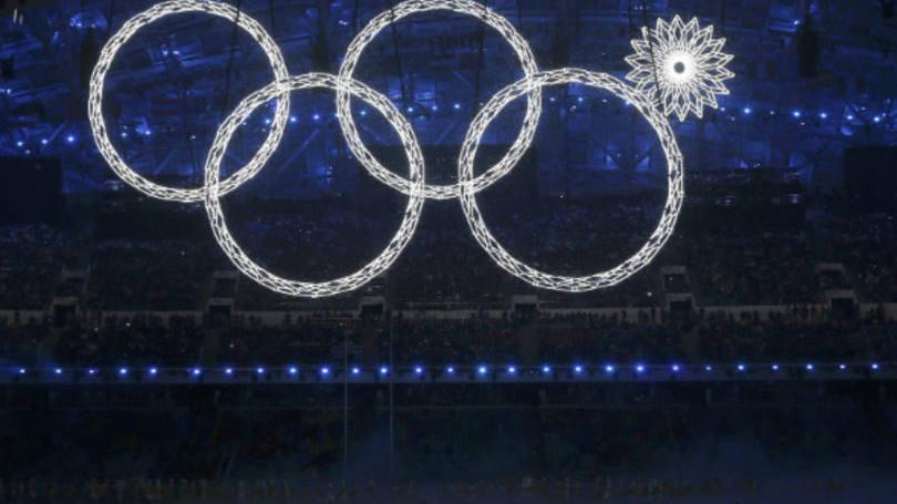 aneis-olimpiadas2