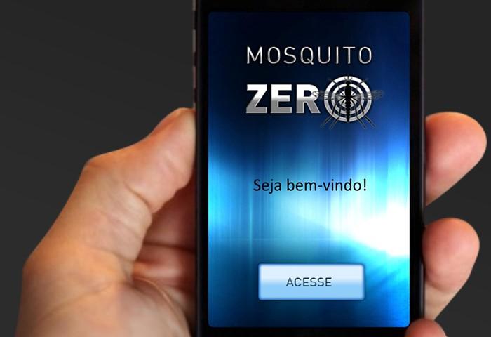 app-mz