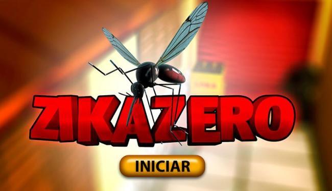 app-zika-zika-zero